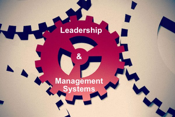 kaizen culture leadership and management system v veer