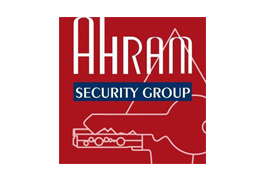 ahram security group v veer client