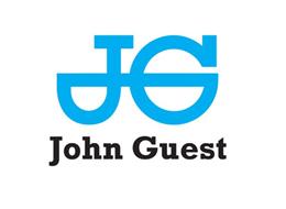 john guest v veer client