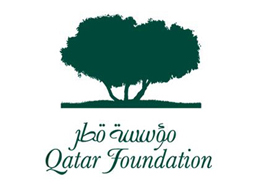 qatar foundation v veer client