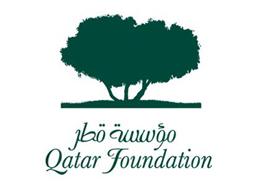 qatar foundation v veer client