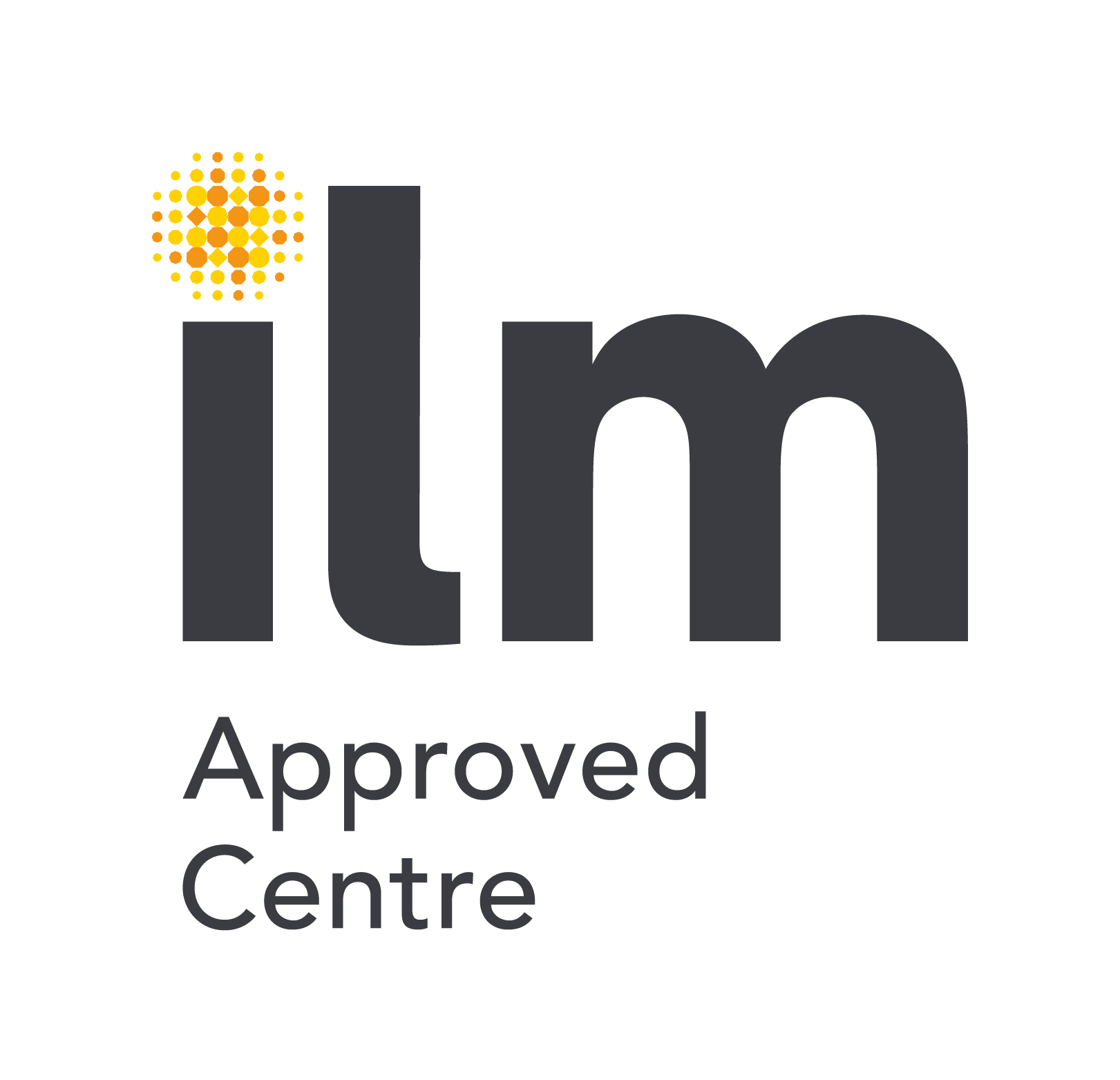 v veer approved center by ilm
